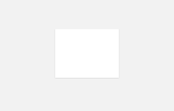 Vorschau von www.shl.bfh.ch, Berner Fachhochschule