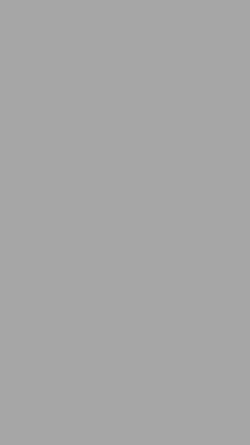 Vorschau der mobilen Webseite www.indruba.de, Indruba Drucklufttechnik GmbH Güdingen