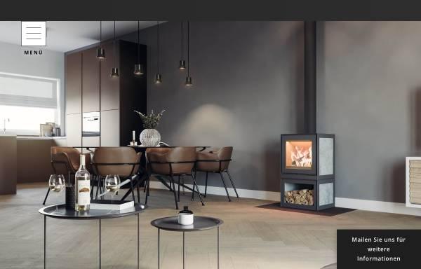 Vorschau von www.altechkamine.com, Altech BV