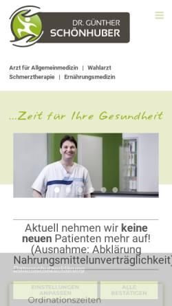 Vorschau der mobilen Webseite www.bullerjan.com, Bullerjan - Energetec Gesellschaft für Energietechnik mbH
