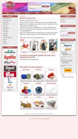 Wolle Und Zubehör Einfach Bequem Online Kaufen Stricken Und Häkeln