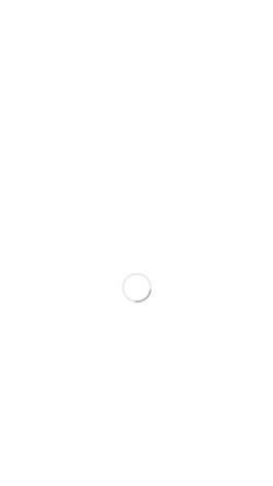 Vorschau der mobilen Webseite www.mind4motion.info, Personal Training Sinan Abushawashi