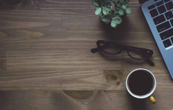 Vorschau von www.stadelconsulting.de, ST-Netdesign, Steffen Stadel