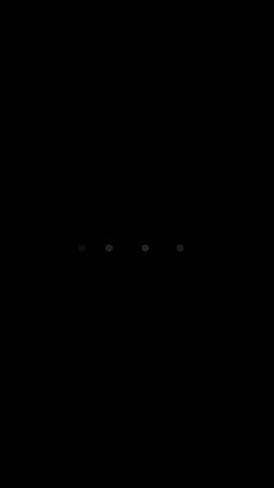Vorschau der mobilen Webseite www.koserow-urlaubsinsel-usedom.de, Ferienwohnungen Andreas und Ilona Kuß