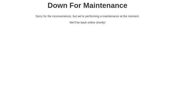 Vorschau von www.bildburg.de, Bildburg