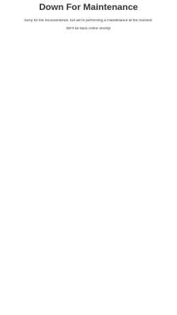 Vorschau der mobilen Webseite www.bildburg.de, Bildburg