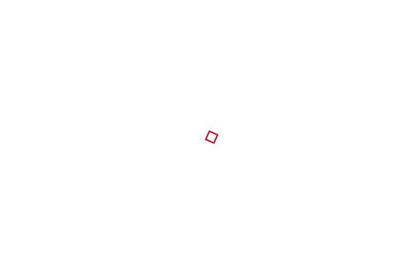 Vorschau von www.praxisklinik-stralsund.de, Praxisklinik