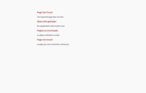 Vorschau von www.einfach1laden.de, Einfach 1 Laden -Geschenkideen zur Hochzeit