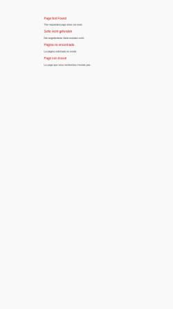 Vorschau der mobilen Webseite www.einfach1laden.de, Einfach 1 Laden -Geschenkideen zur Hochzeit