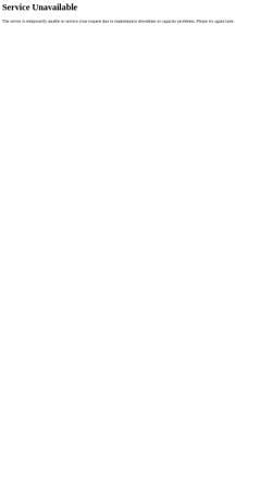 Vorschau der mobilen Webseite www.ebcintranet.de, EBC Hochschule, Intranet