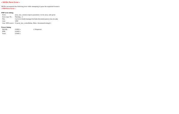 Vorschau von www.witchmaster.de, Witchmaster Software GbR