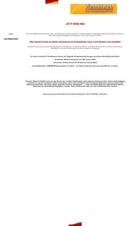 Vorschau der mobilen Webseite www.chrial.at.tt, Chrial