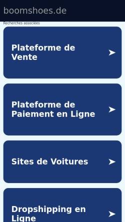 9ced8bbb505c53 BoomShoes