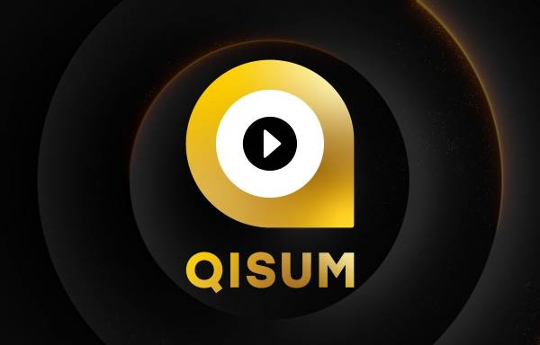 Vorschau von www.qisum.de, Qisum Musik, Reise und Urlaub