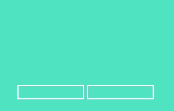 Vorschau von www.galileomedia.de, Galileo Webdesign-Agentur