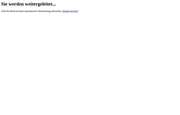 Vorschau von www.kondom24.de, kondom24.de - Kondomversand diskret und schnell