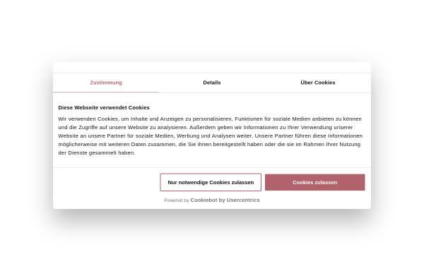 Vorschau von www.auhof.com, Hotel Auhof - Wellness Salzburger Land