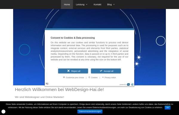 Vorschau von www.bruchmann.info, Bruchmann.info - Online seit 1990