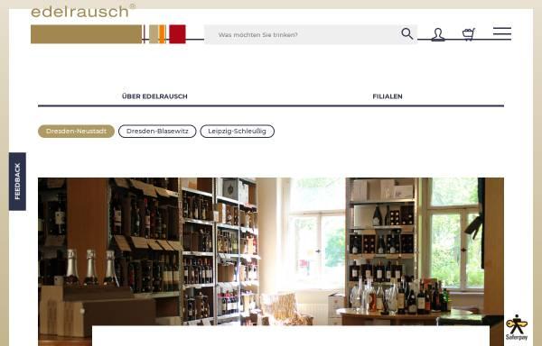 Vorschau von www.edelrausch.de, Kühn