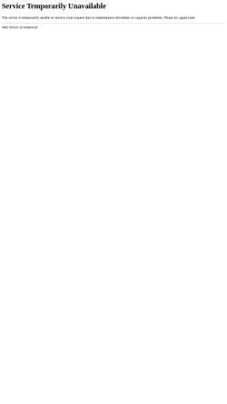 Vorschau der mobilen Webseite www.tomton.at, TOM TON Musik- und Mediaproduktion