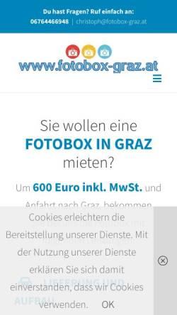 Vorschau der mobilen Webseite www.kw-schmidt.de, Hochzeitsfotograf K.W. Schmidt