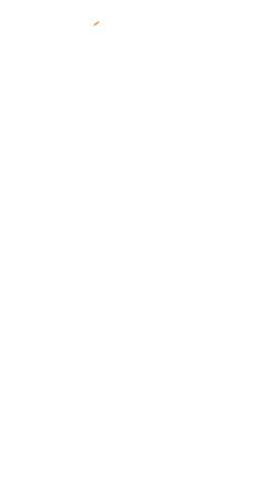 Vorschau der mobilen Webseite www.atoss.com, Atoss AG - Medical Solution