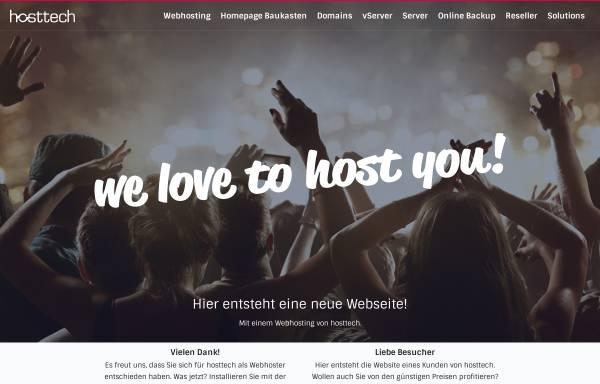 Vorschau von www.inax.ch, Inax AG