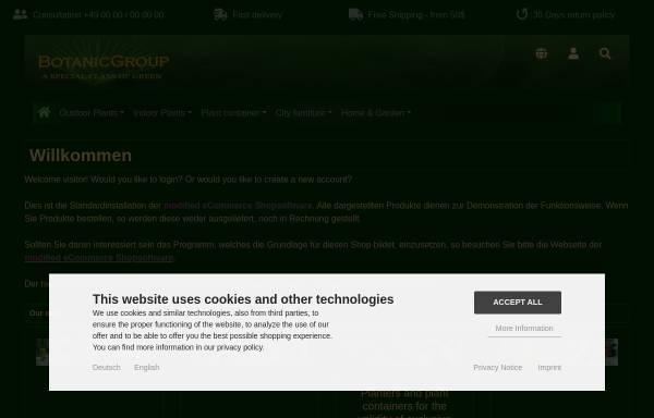 Vorschau von www.allvita.de, Allvita Infrarotheizungen