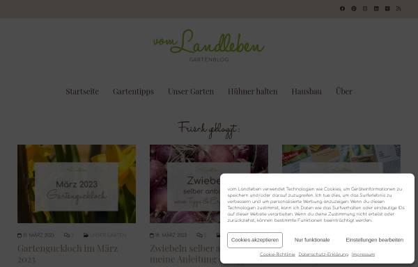 Vorschau von neontrauma.de, neontrauma.de