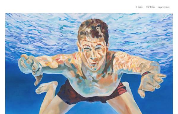 Vorschau von www.sabine-minten.de, Sabine Minten