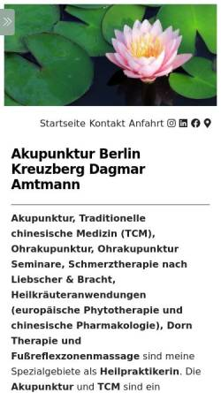 ChinaMedBerlin