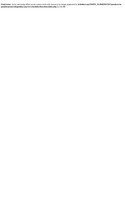 Vorschau der mobilen Webseite www.projectsingambia.org, Förderverein Berufsbildung in Gambia e.V.