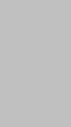Vorschau der mobilen Webseite www.kommunalfabrik.de, Kommunalfabrik GbR