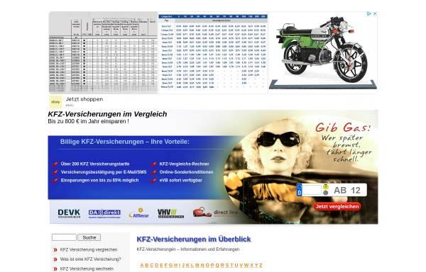 Vorschau von www.artquilt.de, Friederike Hoerst-Röhl Artquilt