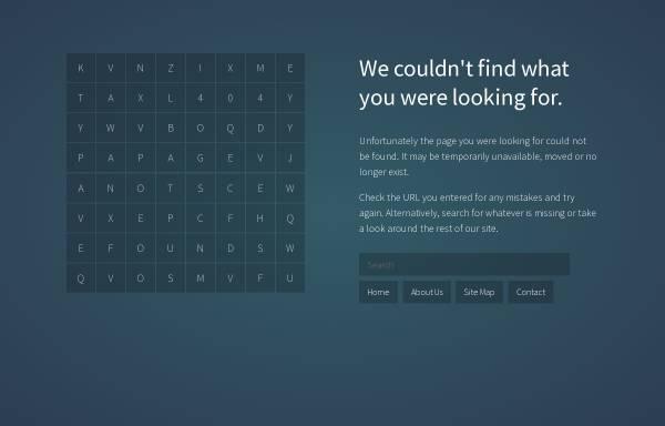 Vorschau von www.bvb-fanforum.de, Das BVB-Fanforum