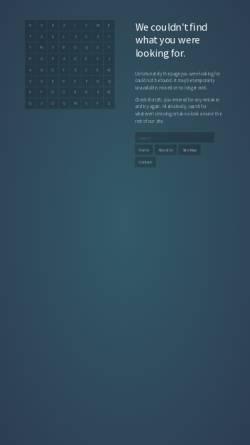 Vorschau der mobilen Webseite www.bvb-fanforum.de, Das BVB-Fanforum