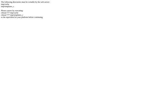 Vorschau von www.angelhuette.de, Angelhütte - Fachhandel für Angeln