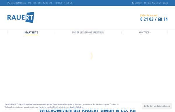 Vorschau von www.matthias-brock.de, Bauschutzplatten / Promatect-Zuschnitte - Matthias Brock