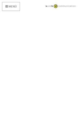 Vorschau der mobilen Webseite www.aundb.de, aundb - Mitarbeiterbindung und Kundengewinnung