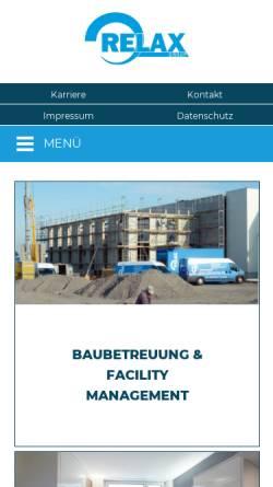 Kuchenhersteller Relax In Neuenstein Kuche Nach Raum Oder Funktion