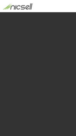 Vorschau der mobilen Webseite www.rk-recht.de, Kanzlei rk Rechtsanwälte in München