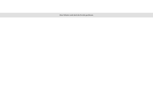 Vorschau von www.batteriebote.de, Der Batteriebote liefert Ihre Hörgerätebatterie