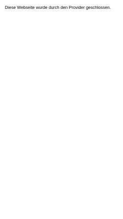 Vorschau der mobilen Webseite www.batteriebote.de, Der Batteriebote liefert Ihre Hörgerätebatterie