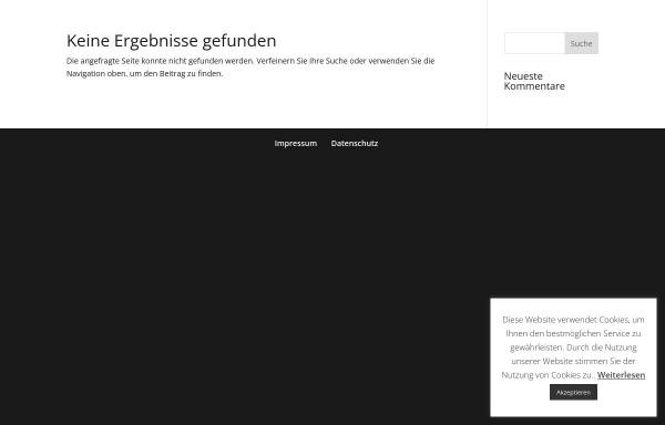 Vorschau von www.erholung-auf-borkum.de, Ferienwohnungen Baalmannn