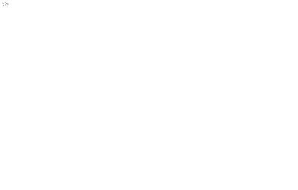 Vorschau von www.traute-wicke.de, Praxis für Ernährungstherapie Traute Wicke