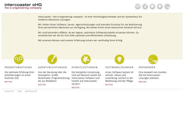 Vorschau von www.eintagaufdemlande.de, Ein Tag auf dem Lande - TAKE A LOOK Events & Incentives GmbH