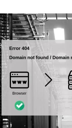 Vorschau der mobilen Webseite www.eday-salzburg.at, eDay Salzburg - Online Business und Social Media Veranstaltung der Wirtschaftskammer Salzburg