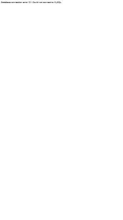 Vorschau der mobilen Webseite www.inseltaxi.de, Inseltaxi