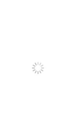 Vorschau der mobilen Webseite www.naumburger-strassenbahn.de, Die Naumburger Straßenbahn