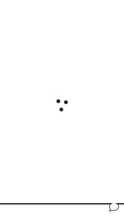 Vorschau der mobilen Webseite www.dt-mediagroup.com, MPstudios Steffen Männle & Martin Poschenrieder GbR
